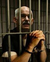 Ανοίγουμε τις φυλακές για τους προδότες του λαού, δήλωσε ο Καμμένος