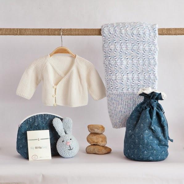Regalos originales para bebes by Monita Salero - Ropa de bebe original