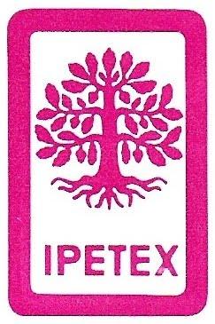 Simbolo da IPETEX