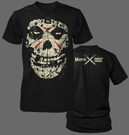 http://www.fright-rags.com/fiend-from-crystal-lake-p-998.html
