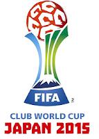 Mundial Clubes 2015 - TuTeveOnline.Com