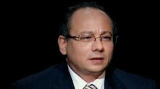 ائتلاف أقباط مصر يرشح (عماد جاد) نائباً لرئيس الجمهورية وينتقد تصريحات