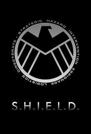 Agents of SHIELD Segunda Temporada Temporada 2