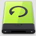تحميل أفضل تطبيق للنسخ الاحتياطى للبيانات والتطبيقات للاندرويد super backup sms & contacts 1.7.5 apk