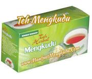 Teh Mengkudu