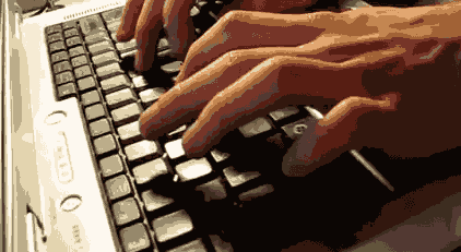 Scorciatoie da tastiera utili su Windows