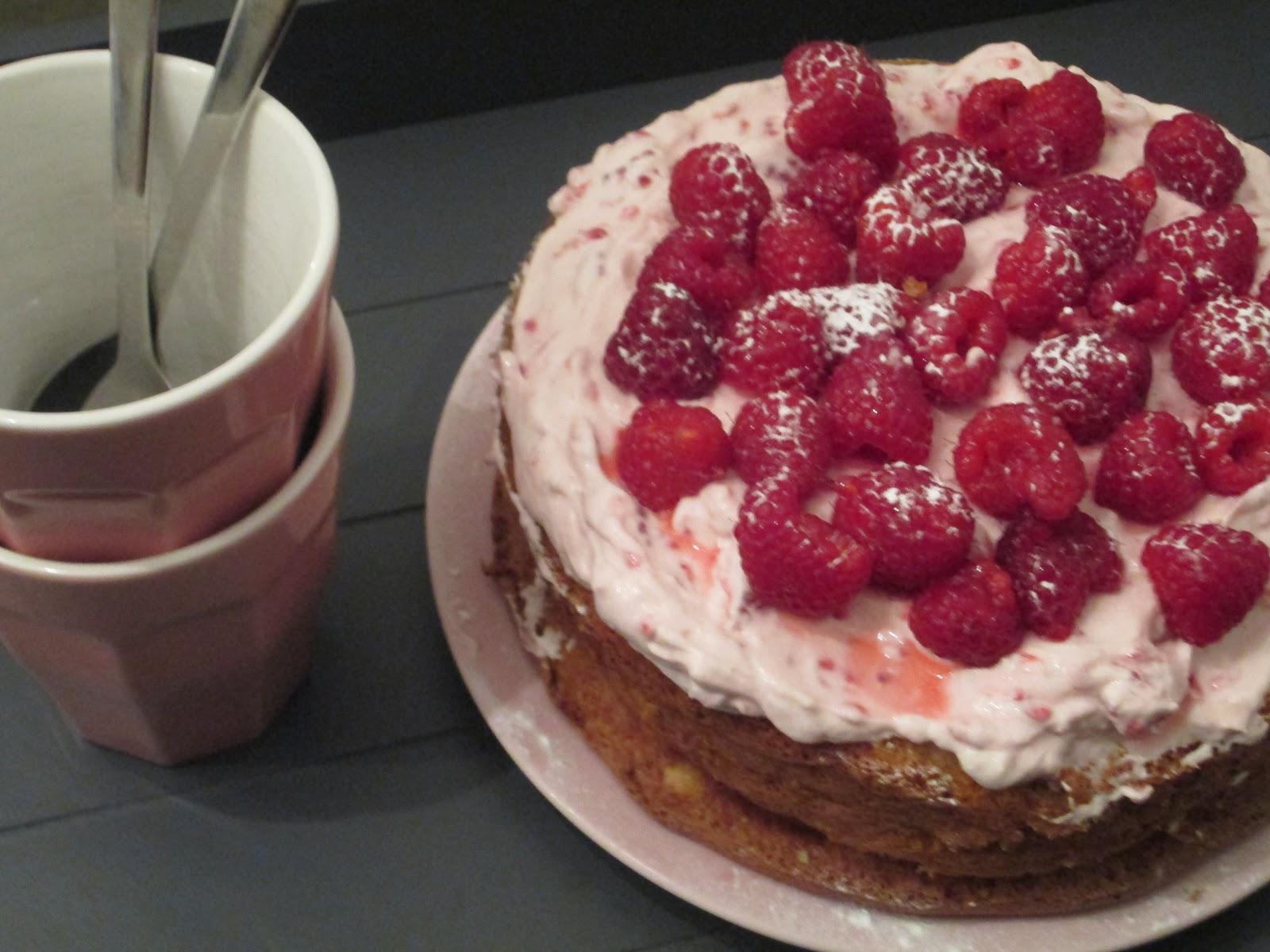 taartbodem zonder suiker