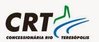 Concessionária Rio-Teresópolis (CRT)