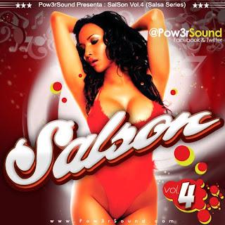 http://4.bp.blogspot.com/-81lqECFSGWA/Tt-wEJviDKI/AAAAAAAAF20/l_9c4y0fsdw/s320/COVERPOW3RSOUNDSALSON4.jpg