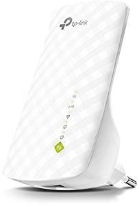 TP-link RE200 Répéteur Wifi AC 750 Mbps