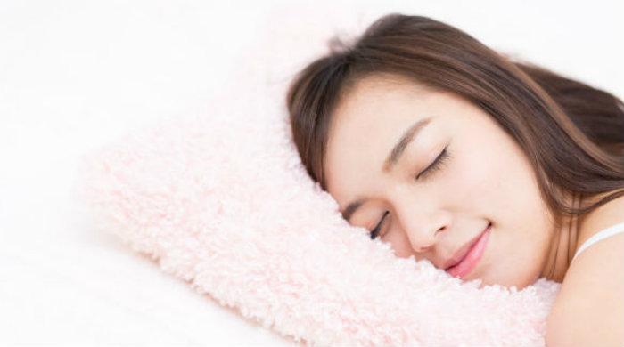 3 Cara Mengatur Waktu Tidur Secara Teratur