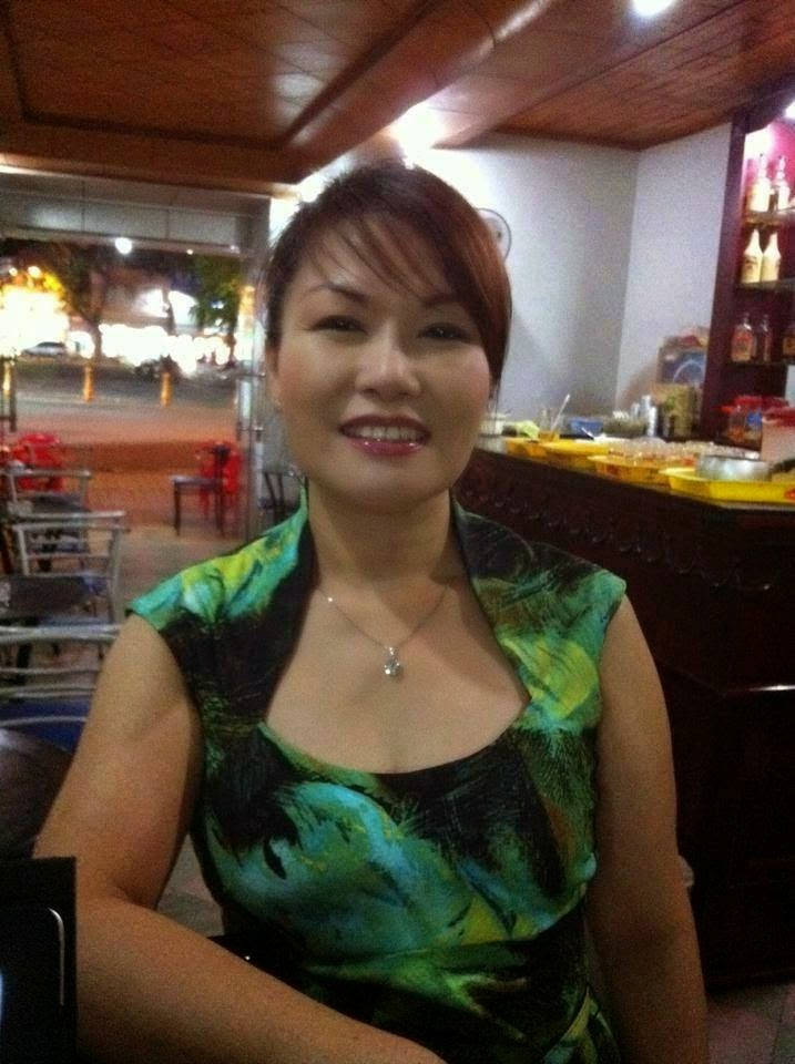 batemans bay mature women personals This group is for single asian women(chinese, japanese, korean,  meet asian women, upscale professional singles 30s-50s & 60s  east bay, palo alto,.