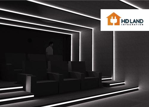 le blog hd land hd land lance hd land int gration. Black Bedroom Furniture Sets. Home Design Ideas