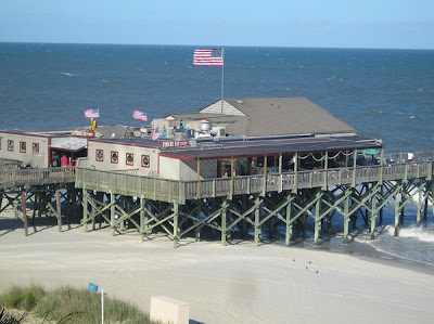 Glamorous Addiction: 170 Things To Do In And Around Myrtle ...