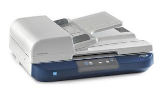 Xerox DocuMate 4830 Drivers Download And Brochure