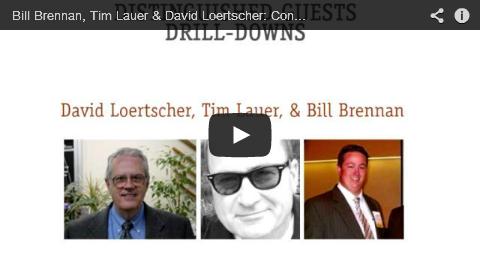 Brennan Lauer Loertscher