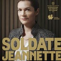 Soldate Jeanett
