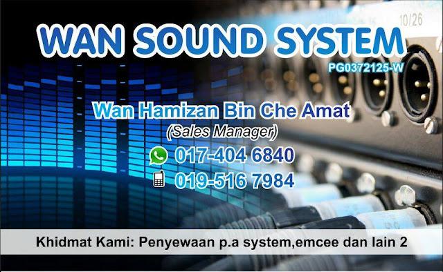 pakej sewa sound system murah di utara, sewa sound system murah penang, sewa sound system kedah, pakej dj perkahwinan perak,