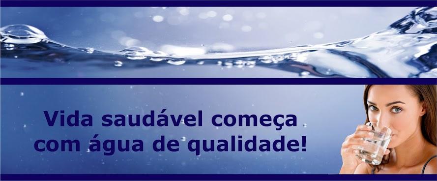 Codisa do Brasil