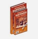 http://cursosprofissionalizantesonline.blogspot.com.br/2014/12/curso-treinamento-de-bartender-barman.html