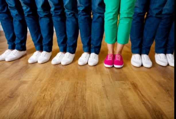 Iscriviti al Personal Brand Plan: il corso per creare il tuo marchio