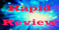 November Glossybox 2012 Ireland - Rapid Review & Voucher Code