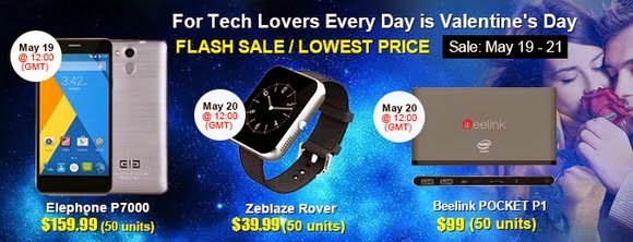 http://www.gearbest.com/m-promotion-active-8.htm