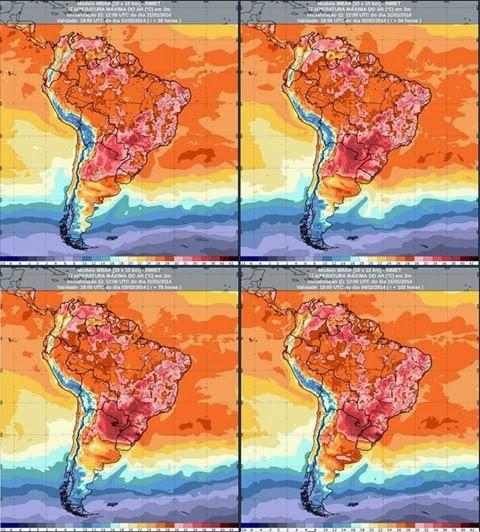 [Imagem: Extremo+clima.jpg]