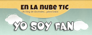 Blogs MUY recomendables: