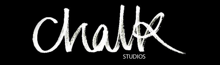 Chalk Studios