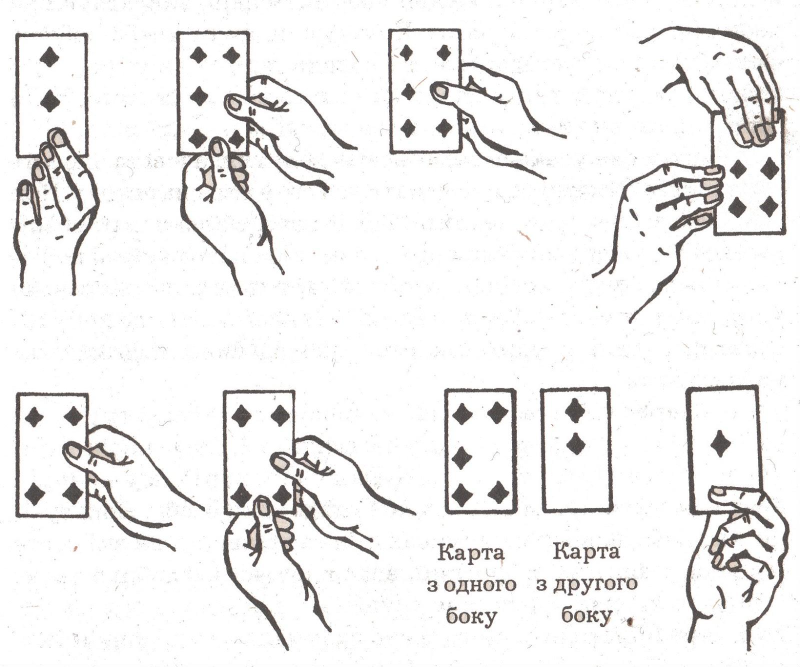 Как сделать пони в виде