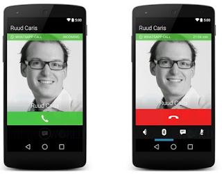 whatsapp-voice-call (1).jpg