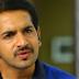 Kalyanam Mudhal Kadhal Varai 12/01/15 Vijay TV Episode 50 - கல்யாணம் முதல் காதல் வரை அத்தியாயம் 50