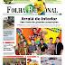 Nova edição da Folha é distribuída hoje em Chã Grande