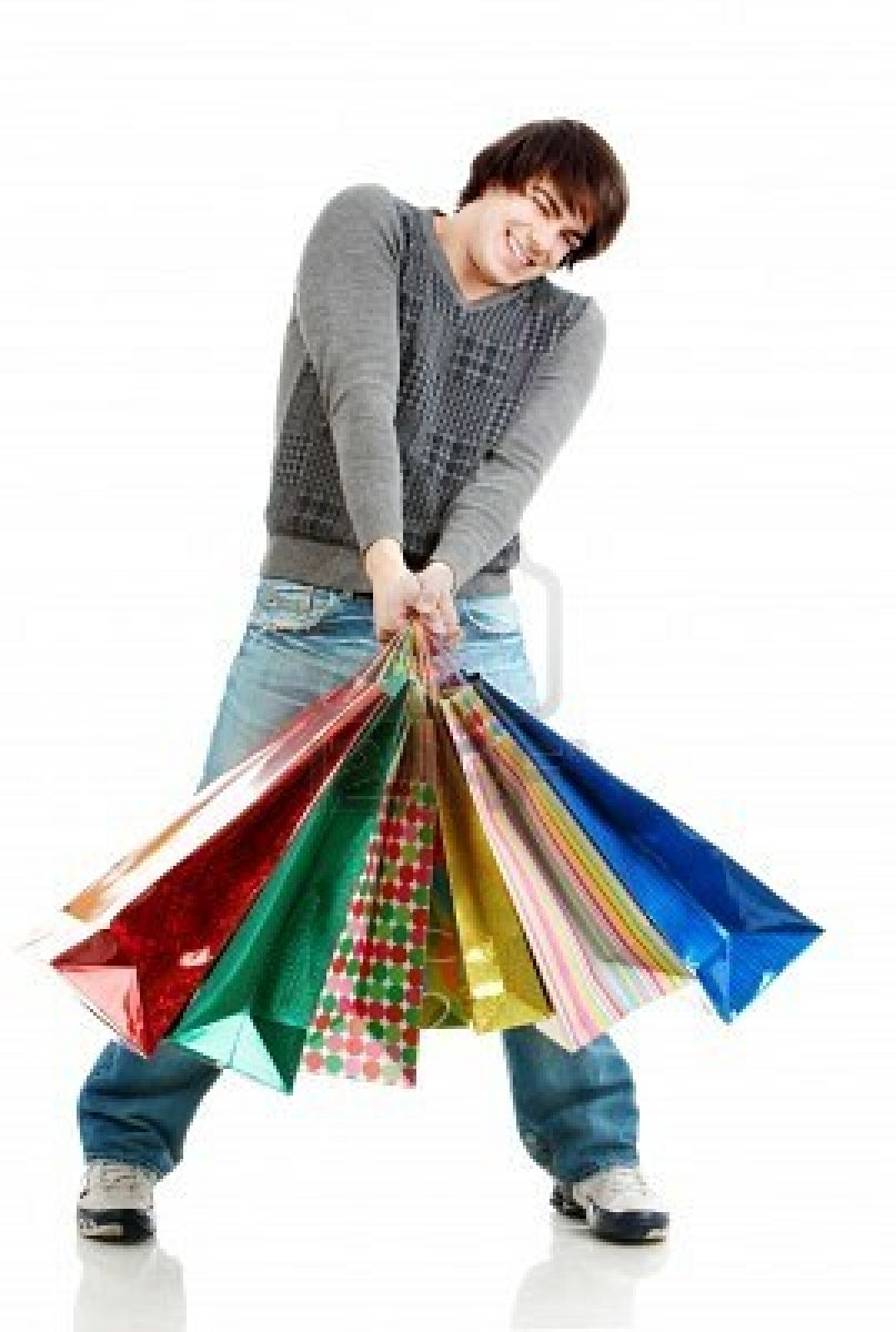 4707877-happy-shopping-man-isolated-over