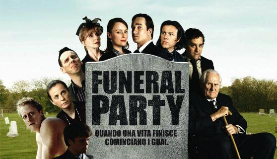 funeral-party-frank-oz-recensione