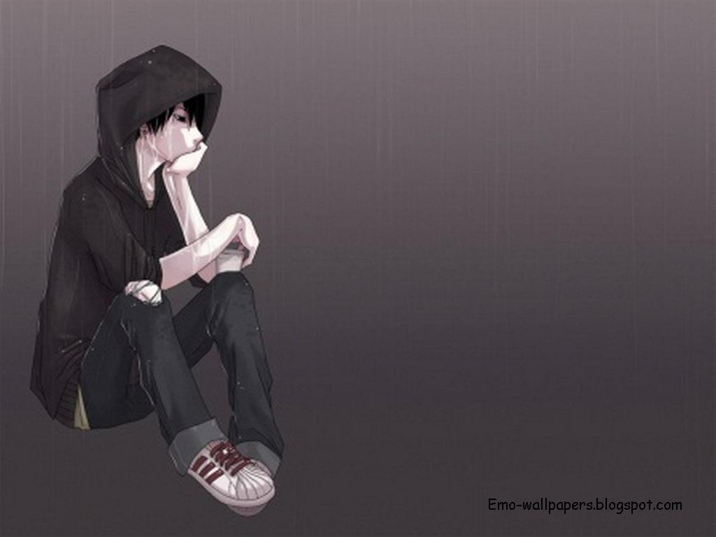 sad emo boys wallpapers sad emo boys wallpapers sad emo boys ...