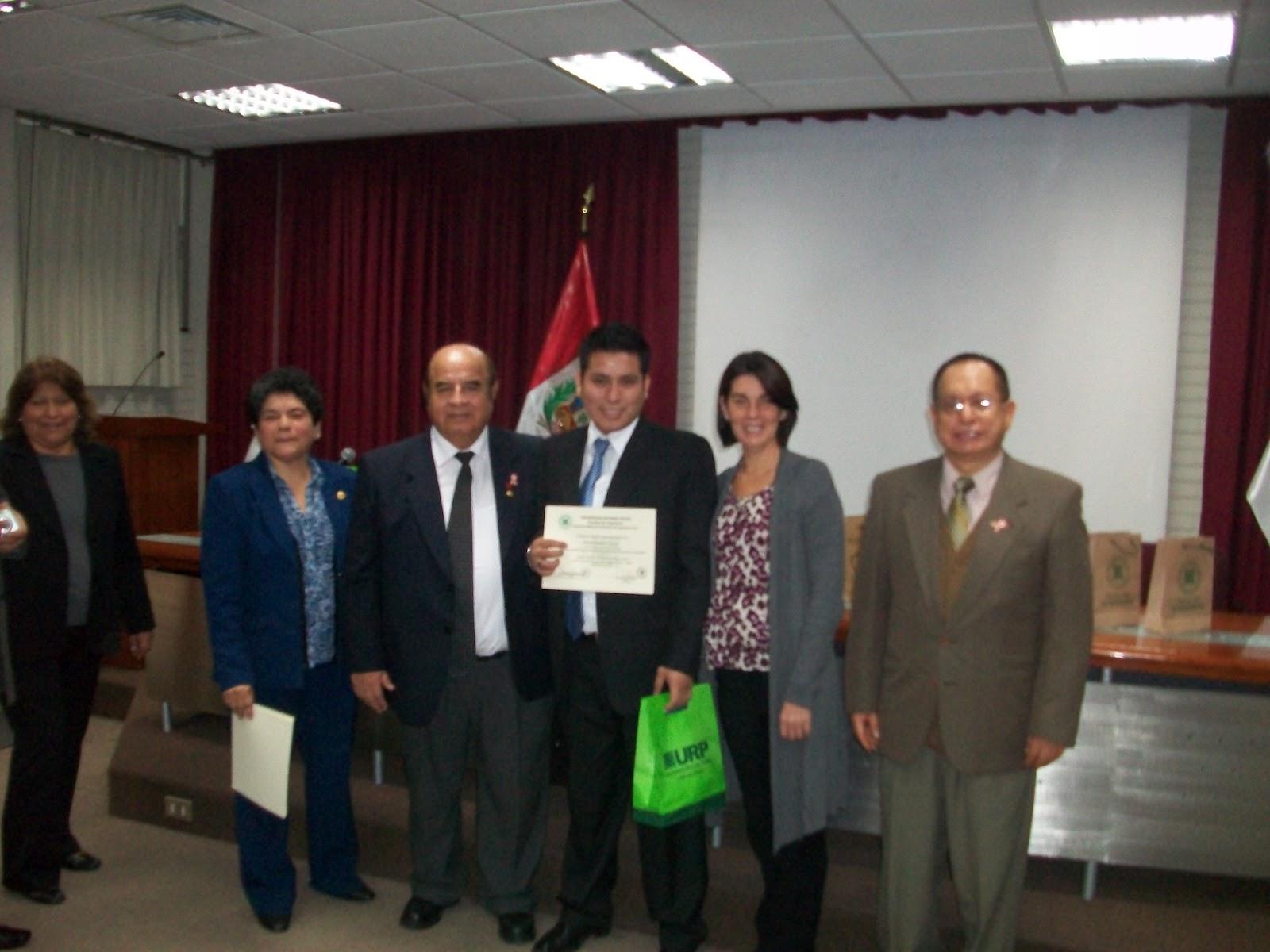 Loan Luan Nhat Ban Free