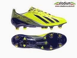 www adidas it
