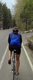 New bike lanes in Truckee ready for bids