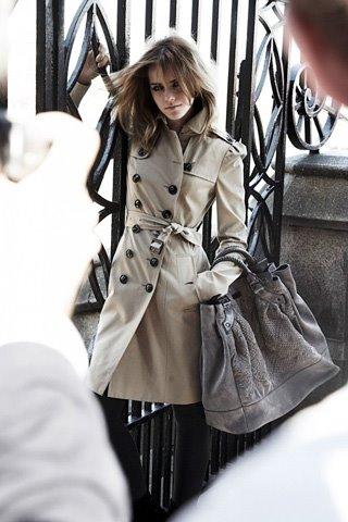 emma watson burberry ad. Emma Watson for Burberry