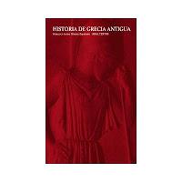 Historia de Grecia Antigua. Arquitectura en la Grecia Antigua. Grecia Arcaica. Arte en Grecia. El parteneon de Atenas