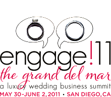 engage!11 :: the grand del mar