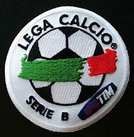 Video Gol Serie B 7a Giornata
