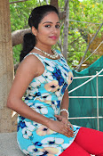 vrushali Goswami glamorous photos-thumbnail-9