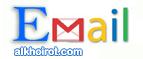 Cara Buat Filter Email Gmail