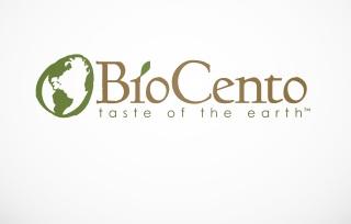 Bio Cento (white)