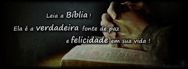 Fotos para capa do facebook com frases evangelicas 89