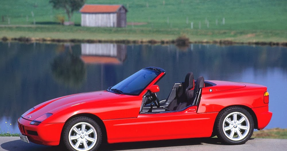 bmw z1 ideas to chill. Black Bedroom Furniture Sets. Home Design Ideas