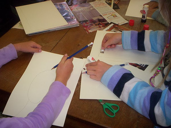 St Ives - Holiday Activities For Children